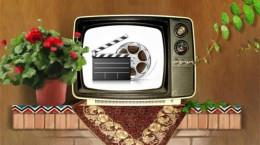 فیلم ها و ویژه برنامه های تلویزیون برای عید فطر 1400