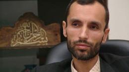 بیوگرافی حمید بقایی| زندگینامه و حواشی، از اعتصاب غذا تا سکته مغزی