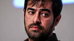 شهاب حسینی از هم رفیق رفت ؟ مجری جایگزین کیست؟