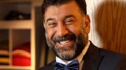 جایزه بین المللی بلغارستان به زنده یاد علی انصاریان رسید !