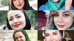 6 بازیگر معروفی که همسر میلیاردر دارند