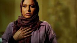 عجیب ترین ترس ها و فوبیای بازیگران ایرانی