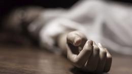 همسرکشی در آبادان: مرد 22 ساله همسرش را سلاخی کرد