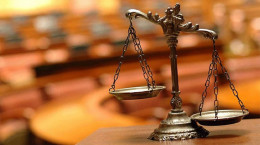 جایگزین رئیسی در قوه قضاییه کیست ؟