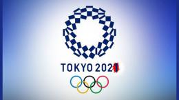 لباس کاروان ایران در المپیک توکیو 2021 جنجالی شد !