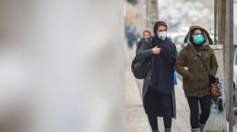 شرط تعطیلی ادارات و دانشگاههای تهران در آلودگی هوا
