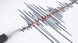 جزئیات زلزله هولناک ۶.۹ ریشتری در ترکیه + عکس و فیلم