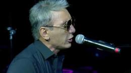 کنسرت شادمهر عقیلی در عربستان