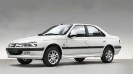 نحوه ثبت نام پیش فروش خودرو در سال ۹۹