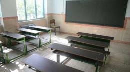 جزئیات ثبت نام مدارس ۹۹-۱۴۰۰ اعلام شد