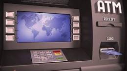 مخترع ایرانی عابر بانک ضد کرونا ساخت !