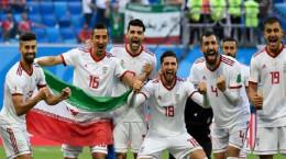 زمان بازی دوستانه ایران و سوریه اعلام شد