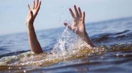 جزئیات خودکشی تلخ دو دختر اردبیلی بعد از شکست عشقی !