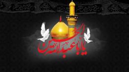 جزئیات پخش حسینه تلویزیونی ایران از شبکه های سیما