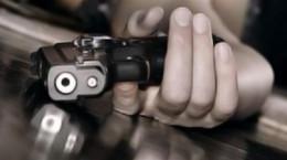 خودکشی دختر آبادانی با گلوله تفنگ !