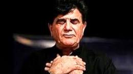 واکنش ها به درگذشت محمدرضا شجریان استاد آواز ایران