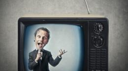 تبلیغ ماساژور 250 میلیونی در تلویزیون جنجالی شد !