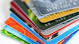 جزئیات افزایش نرخ کارمزد کارت به کارت از آذر 99