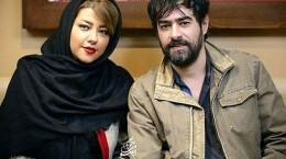 طلاق شهاب حسینی از همسرش شایعه یا واقعیت ؟