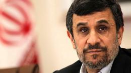 پیام تبریک کریسمس احمدی نژاد به انگلیسی
