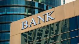 تعبیر خواب بانک : 34 نشانه و تعبیر کارت بانکی در خواب
