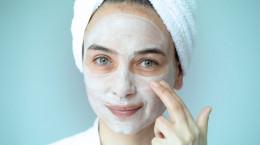 انواع ماسک سویا و خواص شگفت انگیز آن برای پوست و مو