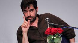شهاب حسینی از اینستاگرام خداحافظی کرد !