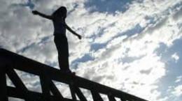خودکشی سه دختر نوجوان دهدشتی !