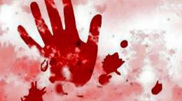 قتل ۳عضو خانواده توسط دختر بزرگ