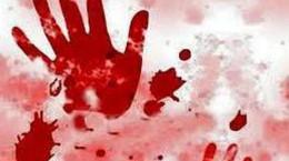 ماجرای مرگ مشکوک خانم مربی بدنسازی