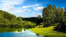 شعر طبیعت   مجموعه اشعار عاشقانه در مورد طبیعت از شاعران بزرگ