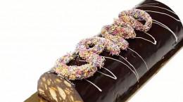 28 ترفند جالب و فوق العاده برای تهیه و تزئین شیرینی ها