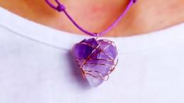 25 ترفند فوق العاده جالب برای ساخت جواهرات