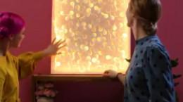 آموزش ترفند های فوق العاده برای تزئین دکوراسیون خونه