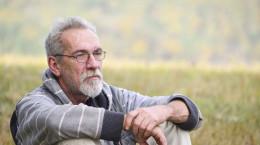 روانشناسی مردان 50 ساله و آشنایی با بحران آنان در این سن