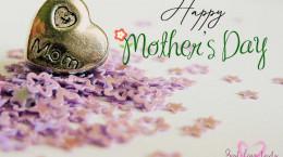 تبریک روز مادر به خاله | جدیدترین پیام تبریک روز مادر و روز زن به خاله
