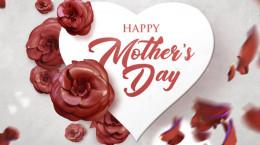 تبریک روز مادر به عمه | 22 پیام عاشقانه روز مادر (روز زن) به عمه نازنینم