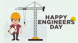 20 پیام خاص و عاشقانه تبریک روز مهندس به برادر