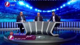 توضیحات کارشناس فیفا درباره محرومیت ۲ ساله تیمهای ایرانی در آسیا