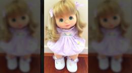 درآمد میلیونی با ساخت عروسک های جورابی