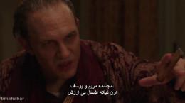 دانلود و مشاهده فیلم سینمایی کاپون با زیرنویس فارسی Capone ۲۰۲۰