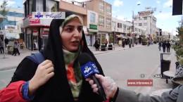 جدیدترین آمار ابتلا به کرونا در زنجان ۳۰ اردیبهشت