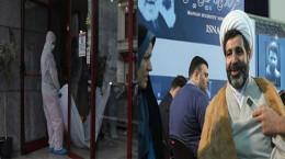بیوگرافی غلامرضا منصوری و ماجرای خودکشی او
