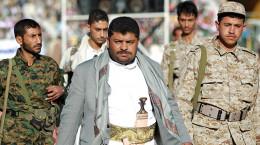 واکنش انصارالله به توقیف کشتی سلاح در نزدیکی یمن