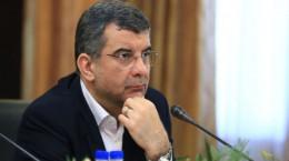 واکنش معاون وزیر بهداشت به ادعای نماینده قم + فیلم