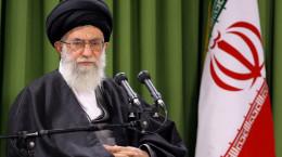 مقام معظم رهبری درگذشت استاد موسوی قهار را تسلیت گفتند