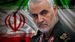 اعلام سه روز عزای عمومی از سوی رهبر معظم انقلاب اسلامی ایران