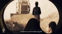مداحی ترکی حاج مهدى رسولى شهادت حضرت زینب