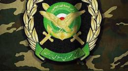 5 انشا درمورد روز ارتش مناسب برای تمام مقاطع
