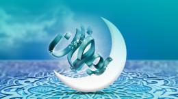 دانلود مداحی 30 شب ماه رمضان از مداحان معروف